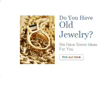 cash for gold estate jewelry sell old gems Springfield MO