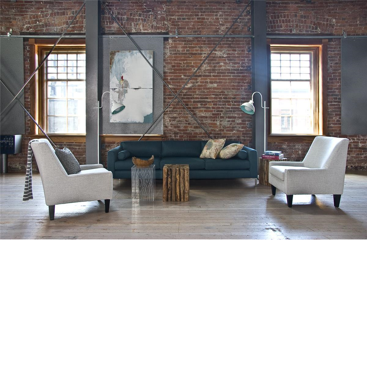 Kootenai Moon Furniture view our collections