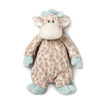 Infant Plush