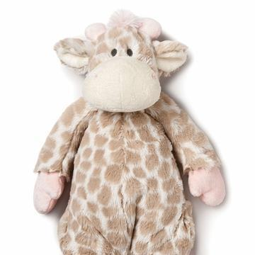 Sadie Giraffe