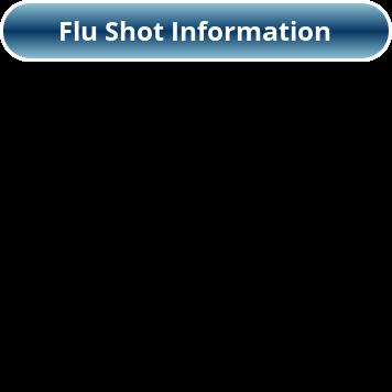 Flu Shot Information - Perry Drug Store