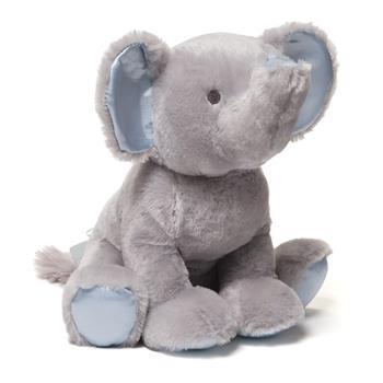 Emmet Elephant