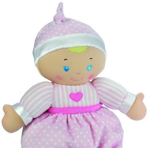 Julianna Puffy  Doll