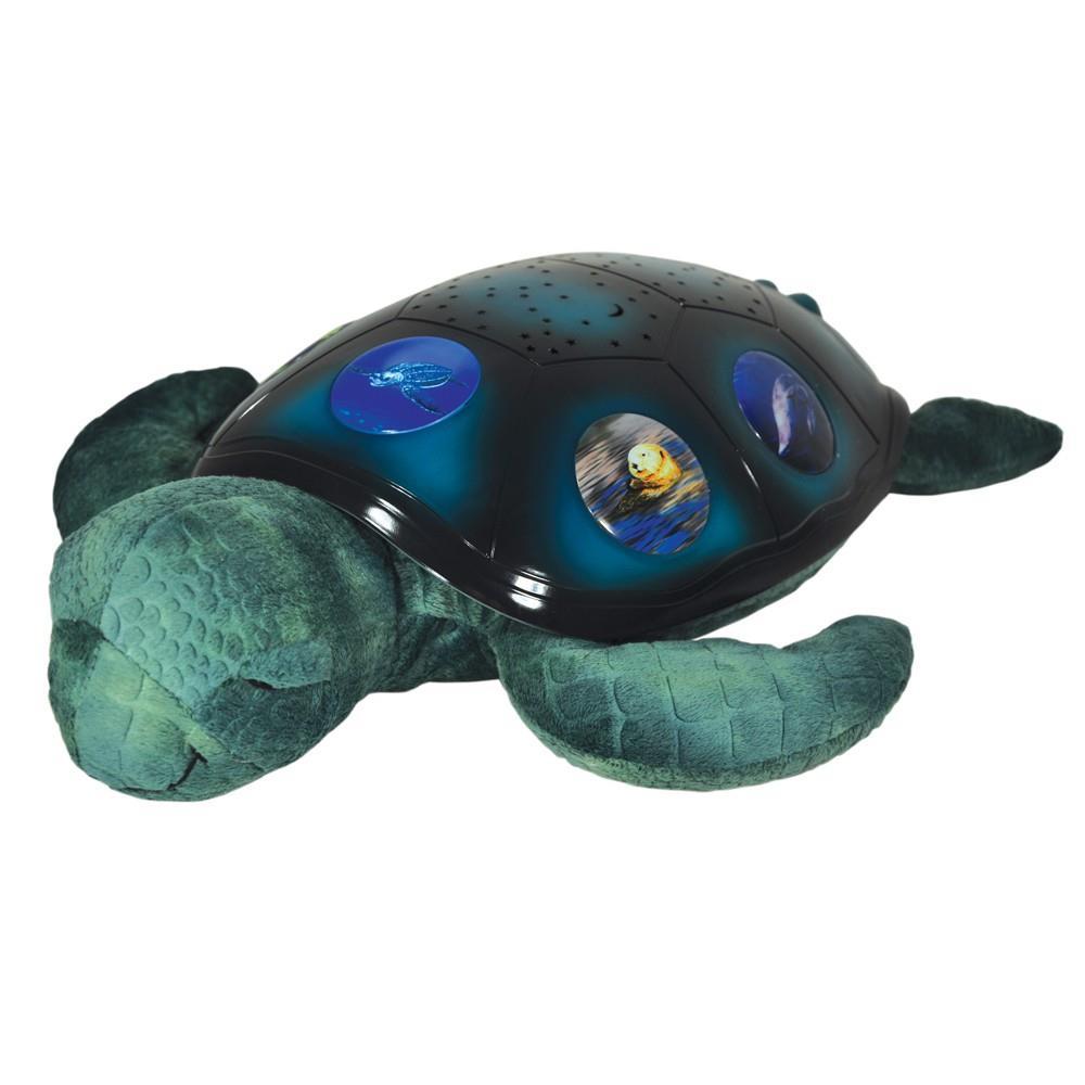 Twilight Classic Sea Turtle