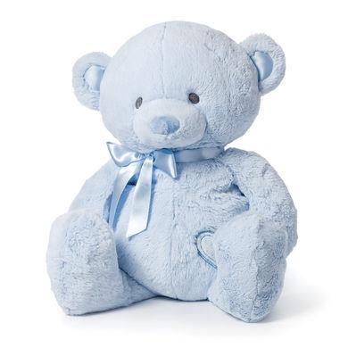 Blue Bear Extra Large