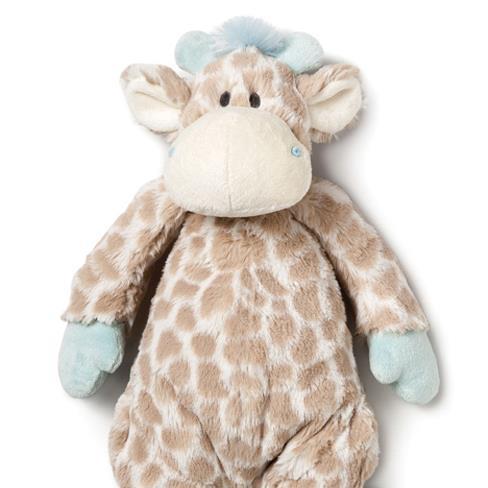 Baby Colby Giraffe