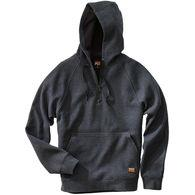Timberland Pro clothing Fleece Hoodie TBOA114F
