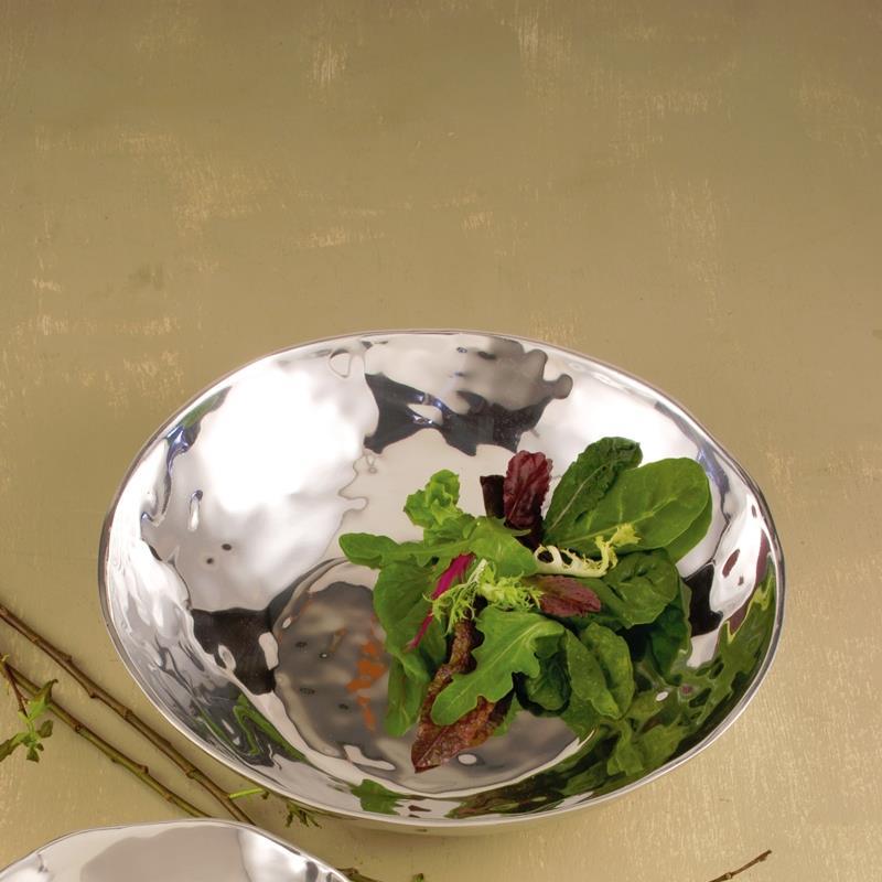 Soho Organic Bowl