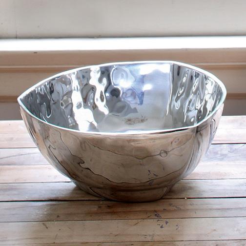 Soho Milano Medium Bowl
