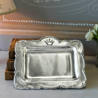Princess Crown Tray