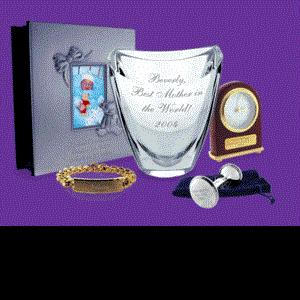 Engraveables, Gemstone Creations