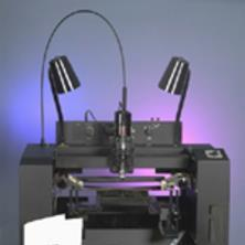 Computerized Engraving Machine, Gemstone Creations