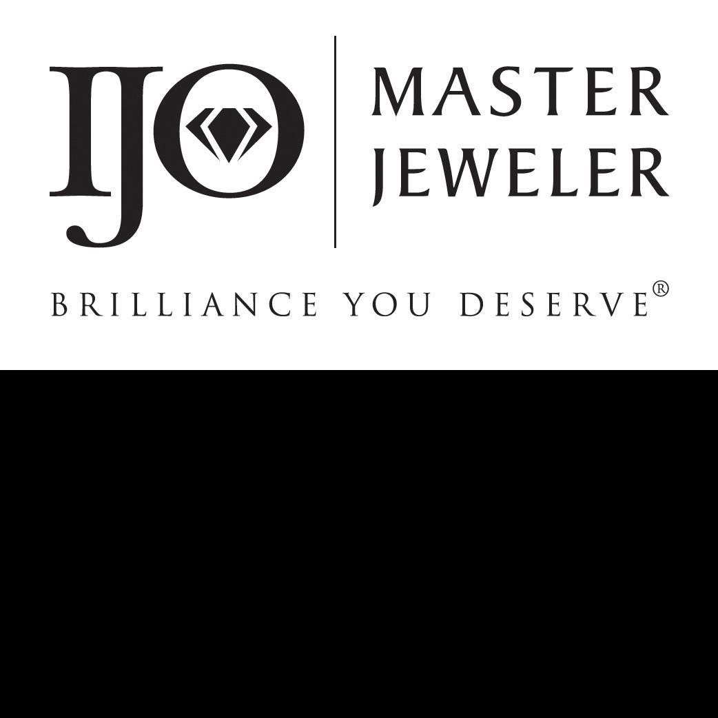 Independent Jewelers Organization logo