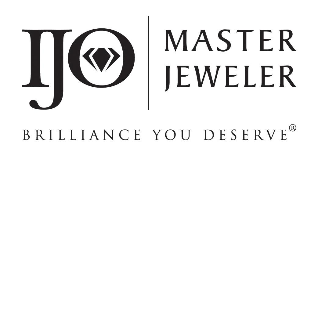 Gemstone Creations is a member of IJO.
