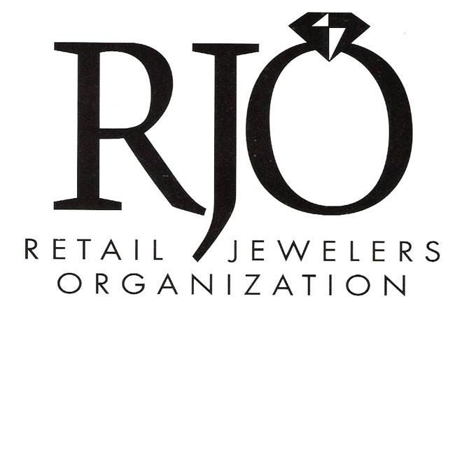 Gemstone Creations is a member of RJO.