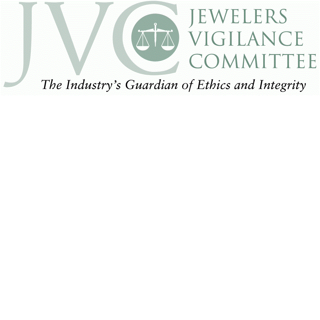 Gemstone Creations is a member of JVC.
