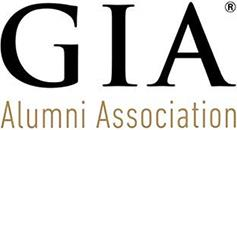 Gemological Institute of America Alumni Logo