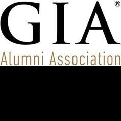 Gemological Institute of America Alumni Logo