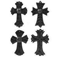 Small Crosses