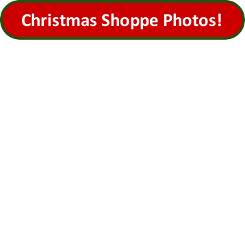 Pharo Garden Centre Christmas Shoppe photos