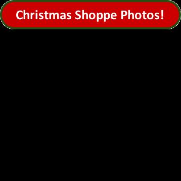 Pharo Garden Centre Christmas Shoppe photos