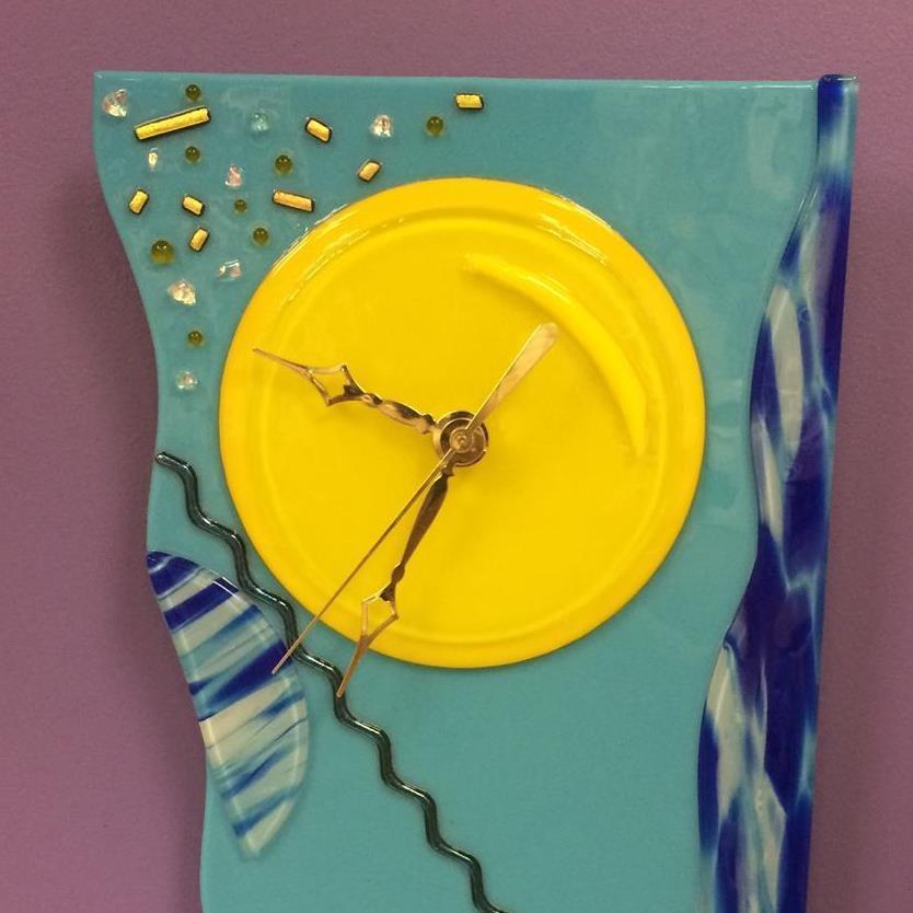 Fused_Clock