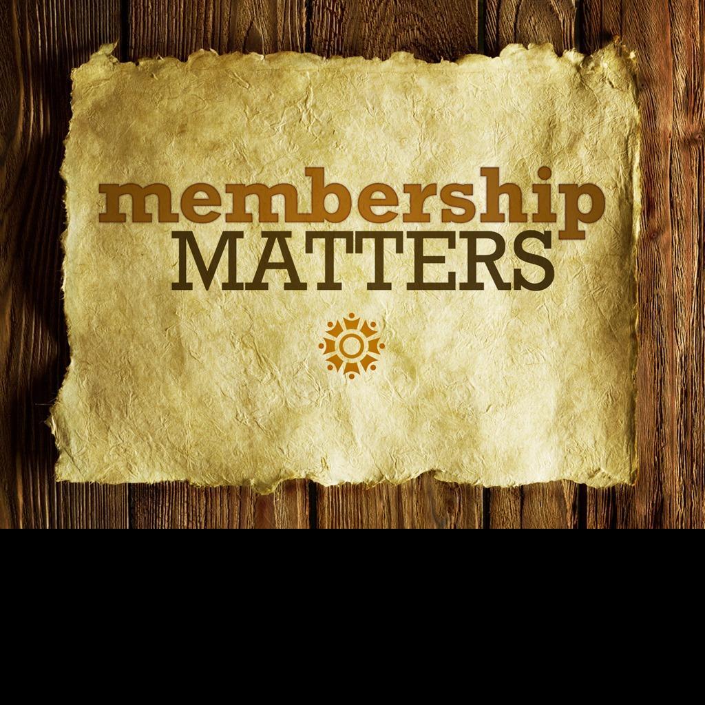 Oakview membership