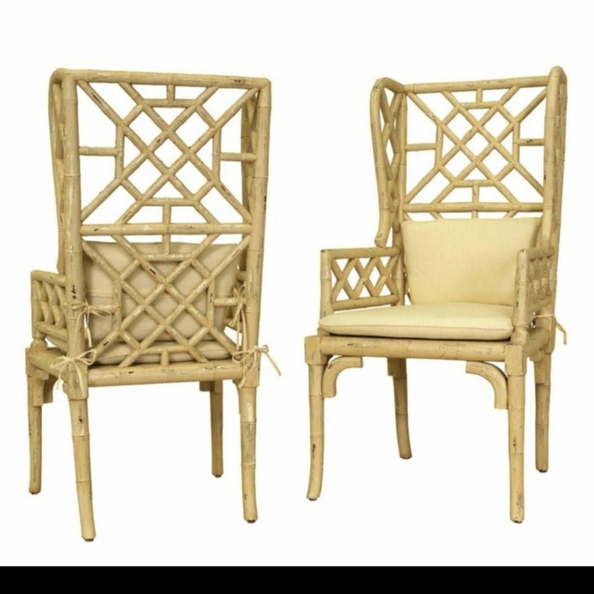 Aidan_Gray_unique_accent_furniture_high_design_settee