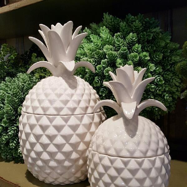 pineapple_ceramic_unique_gift