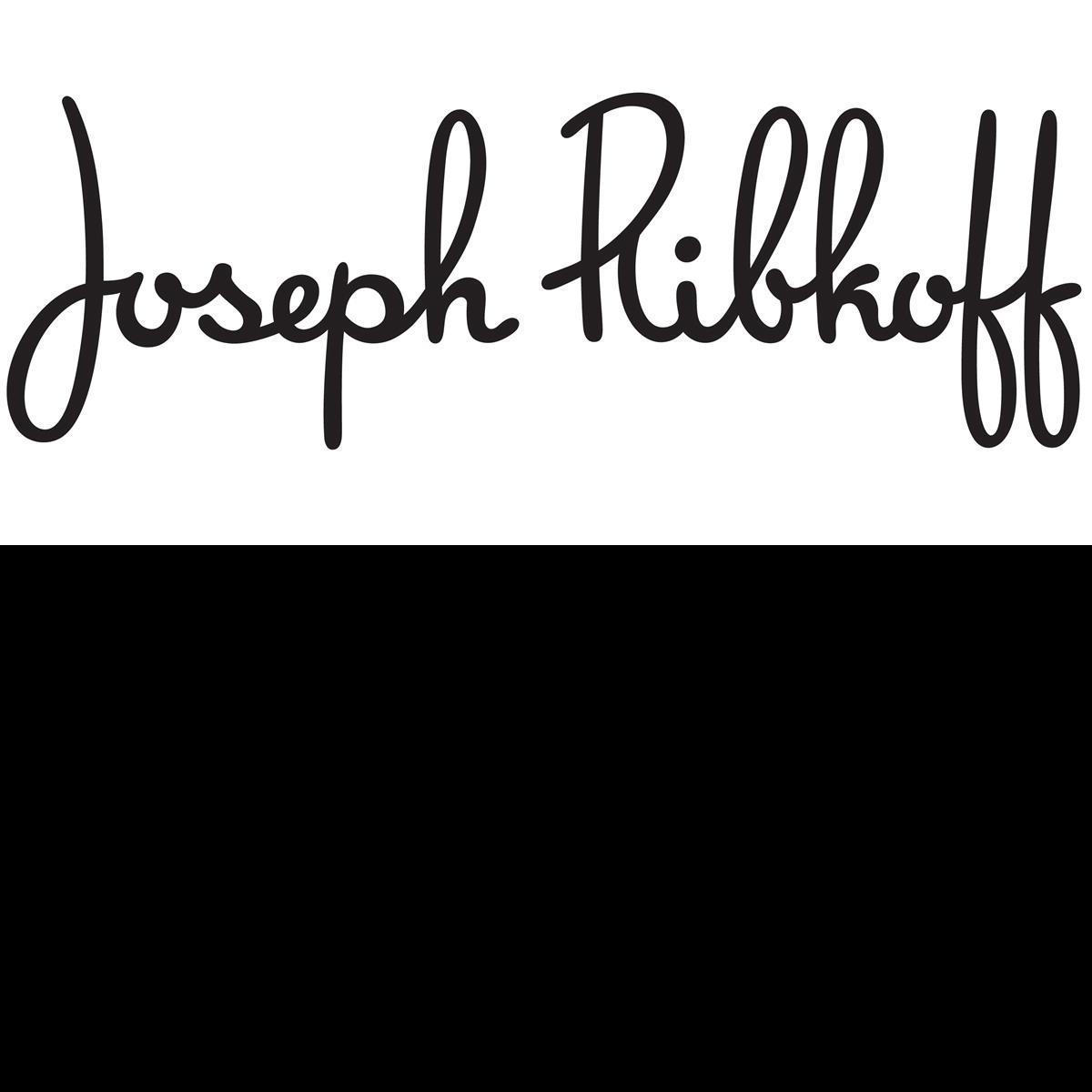 Joseph Ribkoff Logo - PatrYka Designs
