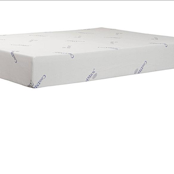 Kootenai-moon-furniture-matresses, memory foam, latex mattress, comfort, bed