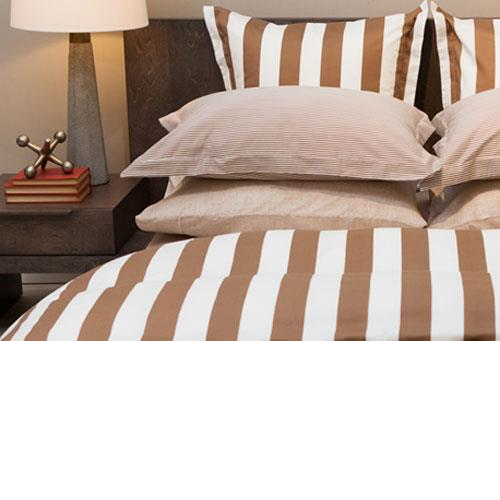 Kootenai Moon Furniture Bed Linens & Pillows