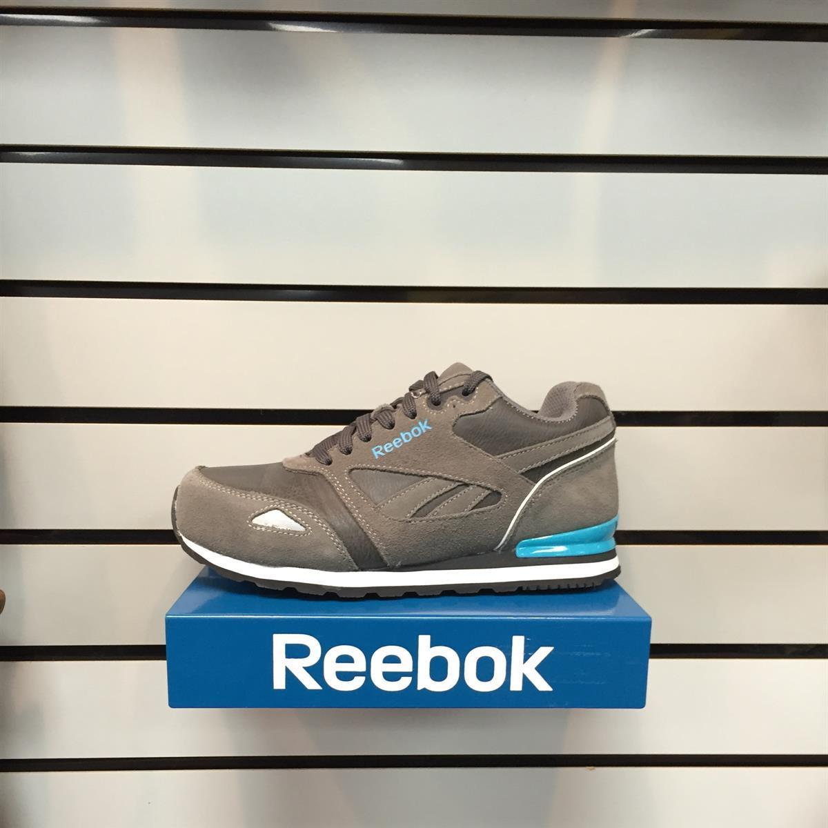 Reebok 977 Comp toe womens