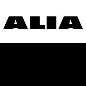 Alia by Nygard at PatrYka Designs