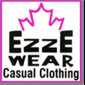 Ezze Wear - PatrYka Designs