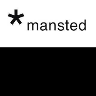 Mansted - PatrYka Designs