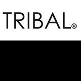 Tribal Logo - PatrYka Designs