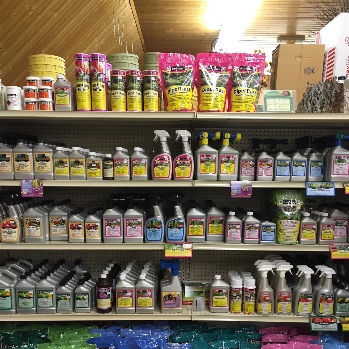 Fertilome_Chemicals_Plant_Food