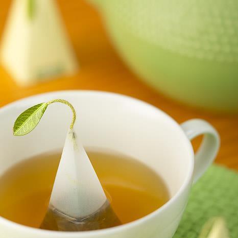 Tea_infuser_Cups_loose_gourmet_collections