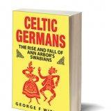 CELTIC GERMANS
