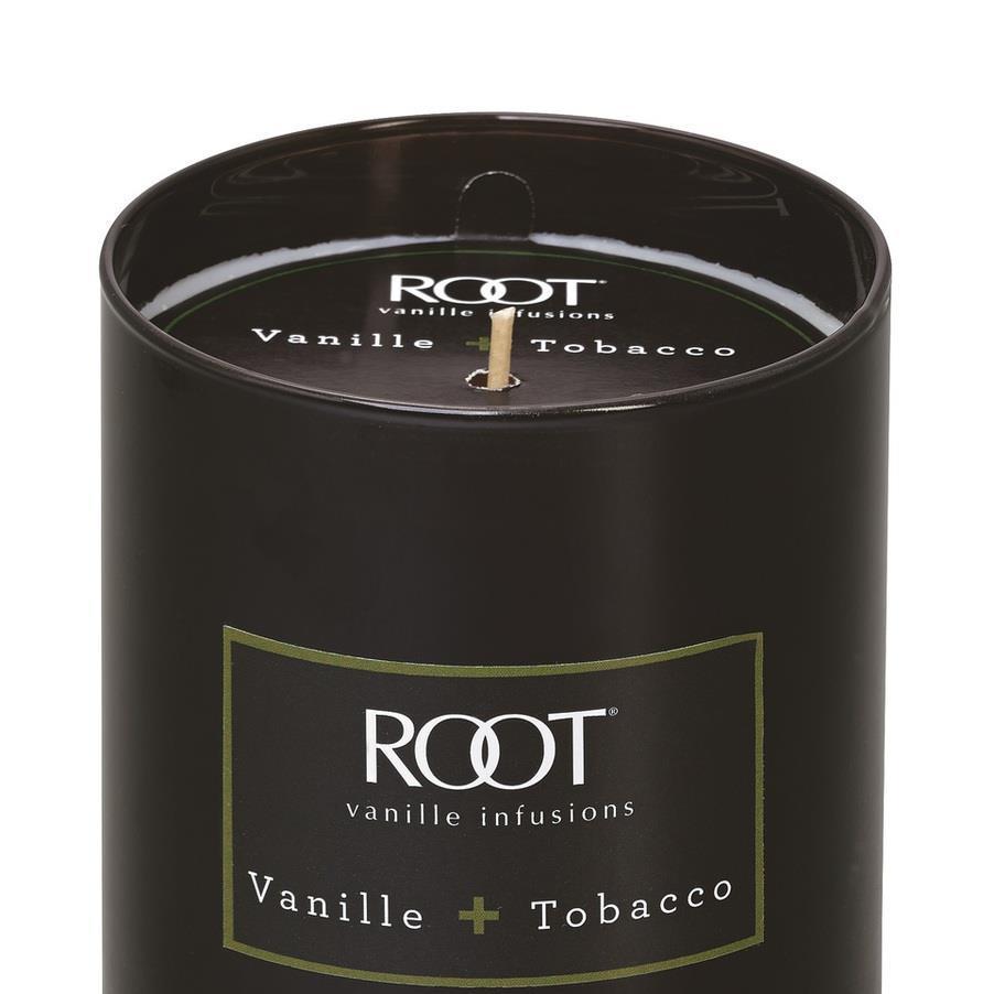 tobacco_vanilla_candle_mancave_den