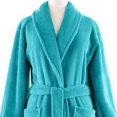 fleece_robe_pajamas_slippers