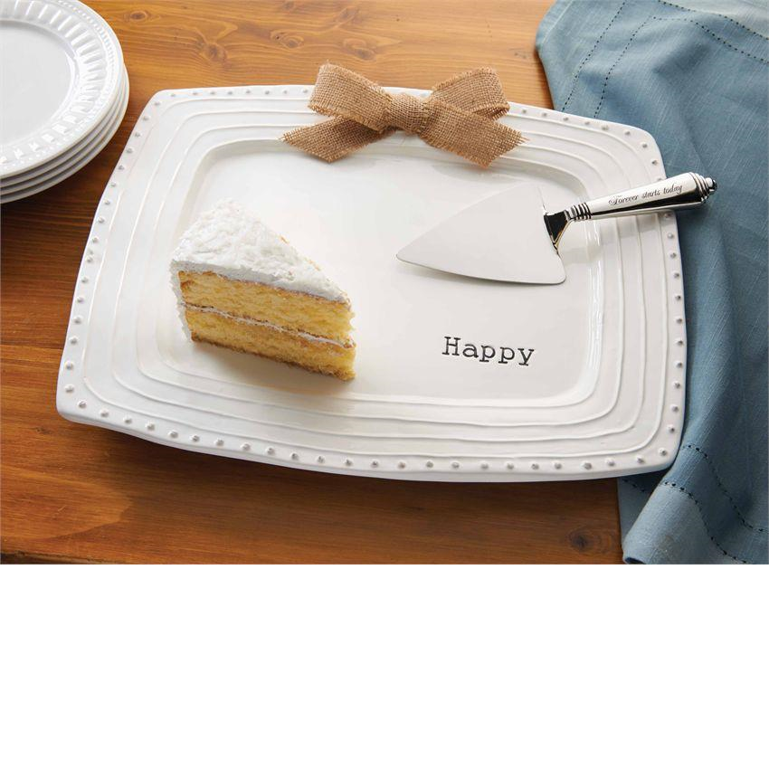 Mud_Pie_platter_hip_gift_home_decor_fun_entertaining_tabletop
