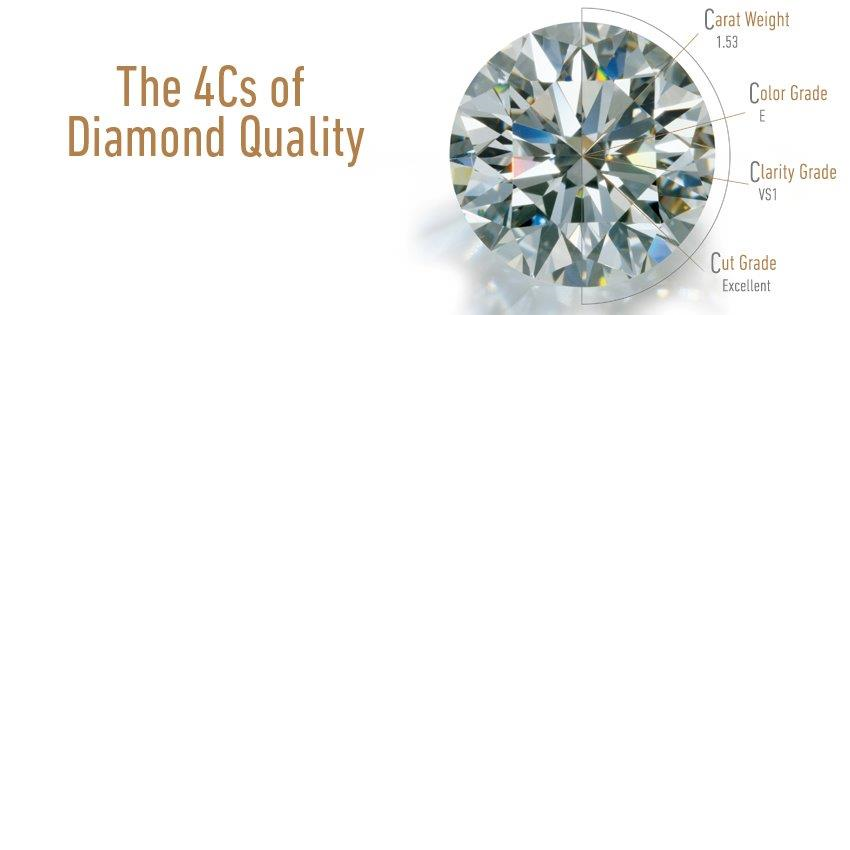 4Cs_of_Diamond_Quality_at_Kluh_Jewelers