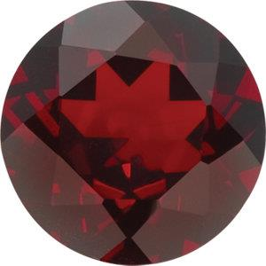 january_birthstone_garnet