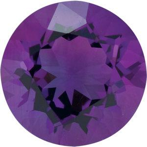 february_birthstone_amethyst