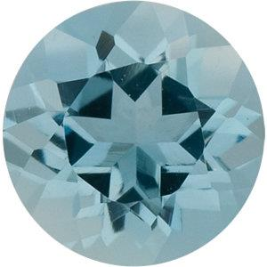 March_birthstone_aquamarine