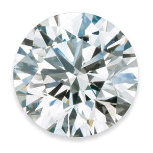 April_birthstone_diamond