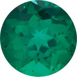 may_birthstone_emerald