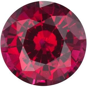 July_birthstone_ruby